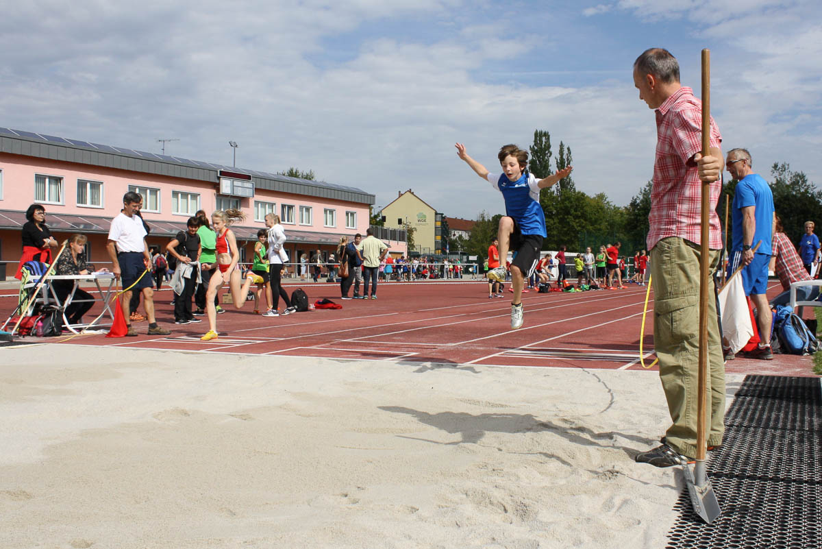Olympia 2012: Pistorius schreibt Geschichte